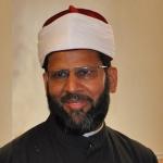 Muhammad Ramadan Qadri
