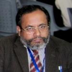 Manzoor-ul-Hasan Qadri