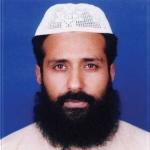 Dr Muhammad Arshad Naqshbandi