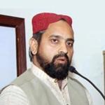 Dr Naeem Anwar Noumani