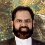 Noor Ahmad Noor (1987-1994)