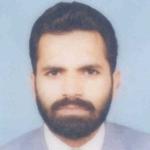Muhammad Ghazanfar Aziz