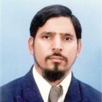 Abdul Jabbar Qamar (1987-1994)