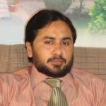 Dr Hafiz Muhammad Asghar Javed