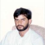 Fida Muhammad Qadri (1987-1994)