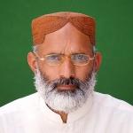Qari Muhammad Younus