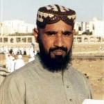 Qari Muhammad Ahmad Awan (1987-1994)
