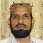 Hafiz Ishtiaq Ahmad