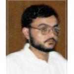 Nazar Abbas