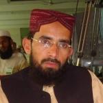 Ghulam Mujtaba Tahir