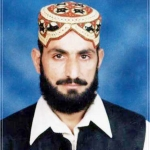 Khalid Mahmood Saeedi