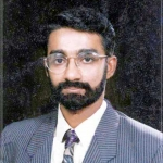 Abdul Mustafa Qadri