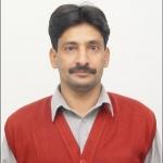 Syed Ammar Yasir