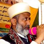 Makhdoom Nadeem Ahmad Hashmi