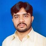 Muhammad Akhtar Zia (1989-1996)