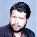 Rahmatullah Achakzai (1989-1996)