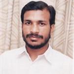 Syed Khadim Hussain Shah Bukhari