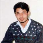 Hafiz Zulfiqar Ali (Late)
