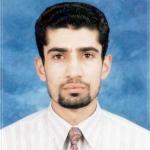 Zahid Aziz Haqqani