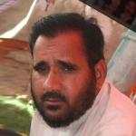 Muhammad Waheed Qadri (1989-1996)