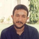 Muhammad Ismaeel Balti