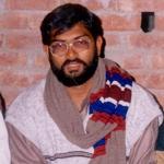 Hafiz Muhammad Faiz-ur-Rasool