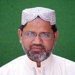 Allah Bux Nayyar (1990-1997)