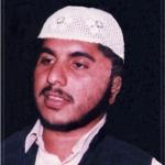 Muhammad Ashraf Barvi (1990-1997)