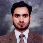Rana Israr Ahmad Khan (1990-1997)