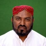Abdul Mannan (1990-1997)