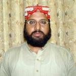 Hafiz Muhammad Naeem-ur-Rahman