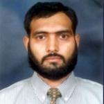 Hafiz Muhammad Habeeb (1991-1998)