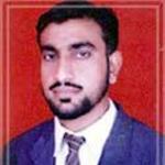 Syed Toqeer-ul-Hasan Shah (1992-1999)