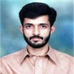 Muhammad Asghar (1991-1999)