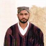 Muhammad Afzal (1992-1999)