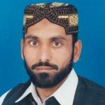 Muhammad Riaz Hussain