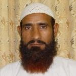 Muhammad Yaseen Naqshbandi