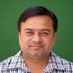 Muhammad Kashif Bhatti