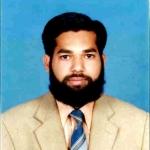 Hafiz Muhammad Nasir