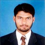 Hafiz Muhammad Mushtaq
