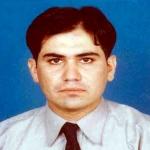 Hafiz Muhammad Asif
