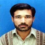 Muhammad Ejaz Shah