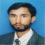 Hafiz Muhammad Umar