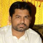 Muhammad Faryad Ghumman (1998-2005)