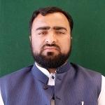 Muhammad Aftab Khan Qadri (1998-2005)