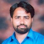 Shabbir Hussain