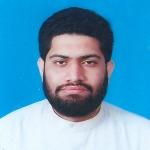 Muhammad Usman Sadiqui