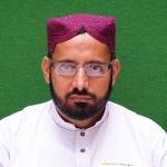 Waqar Ahmad Qadri
