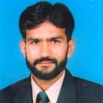 Muhammad Sajid Hussain