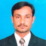 Dr Kalim Ullah Khan